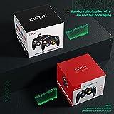 Cipon Gamecube Controller, Classic Controller