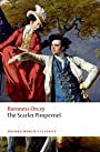 The Scarlet Pimpernel (Oxford World's Classics)