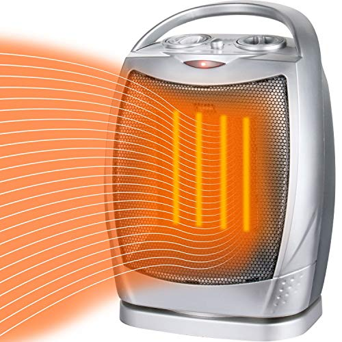 ul listed space heater - 4