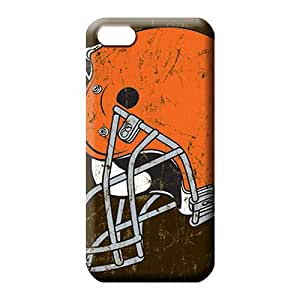 iphone 4 4s Eco Package Special Cases Covers For phone phone case skin cleveland browns nfl football