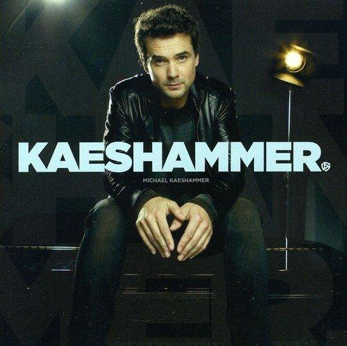 Kaeshammer