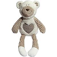 Rosewood Benjamin Bear Dog Toy