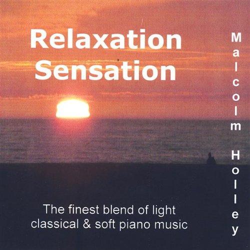 Recommendation Relaxation Bargain Sensation