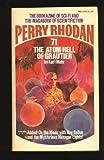 Perry Rhodan #71 the Atom Hell of Grautier