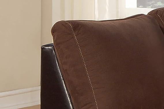 Amazon.com: Juego de sofá modular Hungtinton de 3 ...