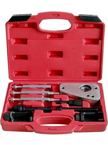 Caja Extractora Inyectores Diesel Peugeot Citroen PSA 2,0 2,2 HDI