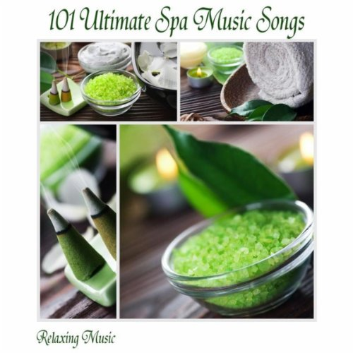 relax song by relaxing music 101 on amazon music amazon com