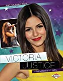 Victoria Justice, Jody Jensen Shaffer, 1467715506