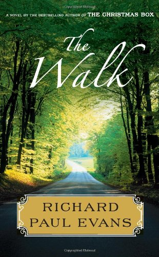 the-walk-a-novel-walk-series