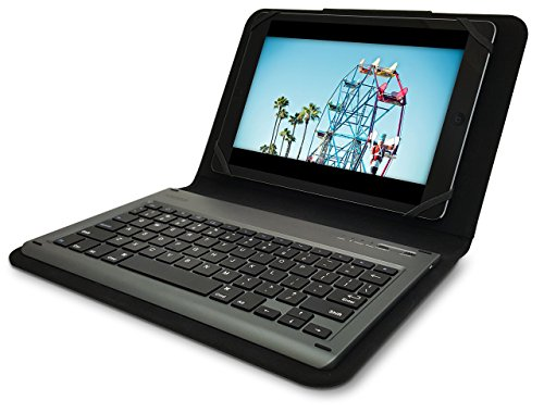 Universal Bluetooth Keyboard - 7