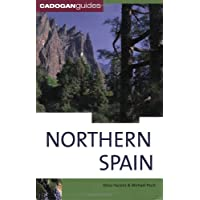 Northern Spain 6th Edition