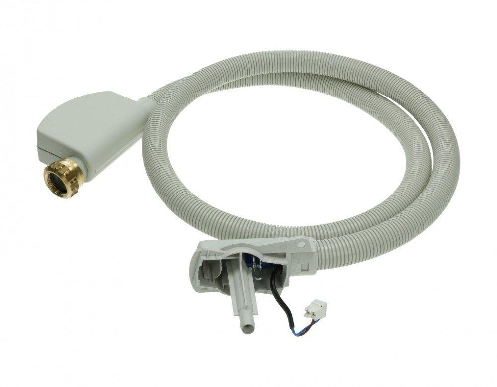 daniplus Aquastopschlauch, Zulaufschlauch Aquastop passend für Miele Waschmaschine - Nr.: 5729731, 5729732