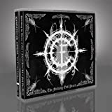 The Evil Years (Ltd. Ed. 2CD collection)