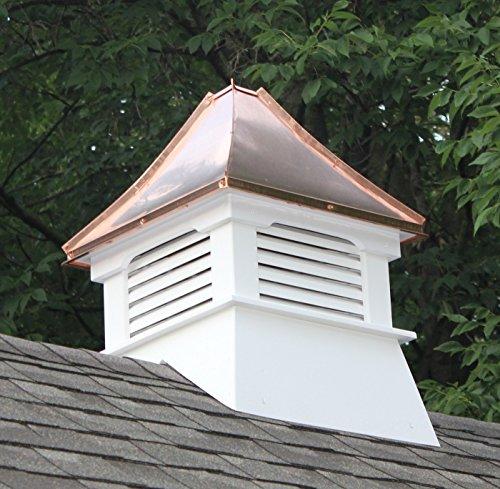 Accentua Nantucket Cupola by Accentua (Image #1)