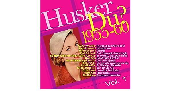 b0e4e0c6c36 En lille pige i flade sko by Knud Pheiffer on Amazon Music - Amazon.com