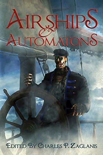 Airships & Automatons