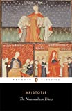 The Nicomachean Ethics (Penguin Classics) by Aristotle (2004-03-30)