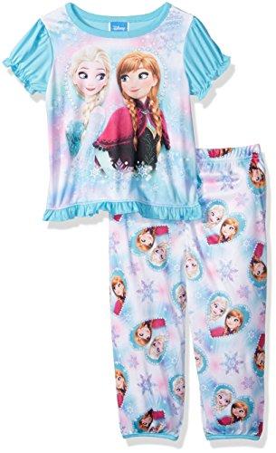 Disney Baby Girls Frozen 2 Piece