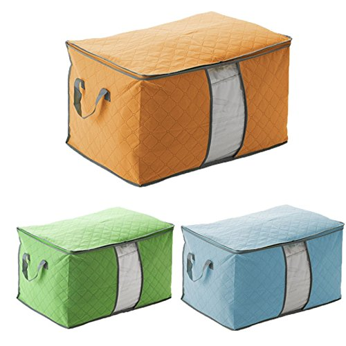 wrapping paper storage rubbermaid - 9