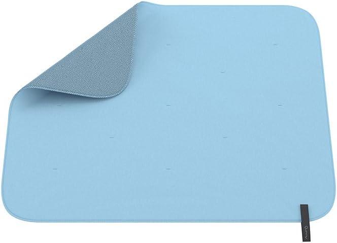 simple fixation facile au cadre de la poussette pour un nouveau look Couverture Quinny pour poussette et porte-b/éb/é