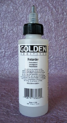 golden-acrylic-retarder-32-oz-bottle