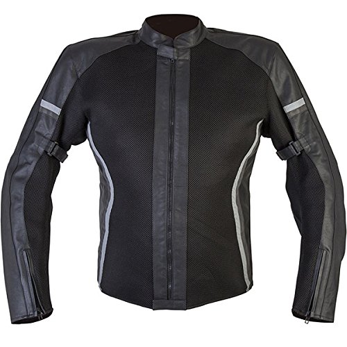 Motorbike Jackets For Sale - 3