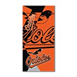 Northwest MLB Oversized Beach Towel