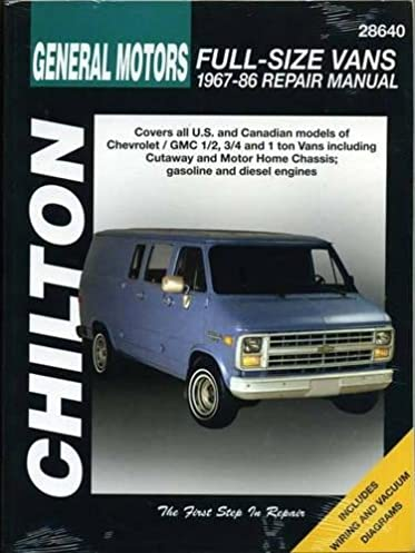 2008 chevy van manual browse manual guides u2022 rh repairmanualtech today Owner's Manual Owner's Manual Pouch