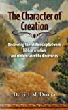 The Character of Creation, David Doria, 0615604692