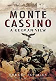 Monte Cassino: A German V