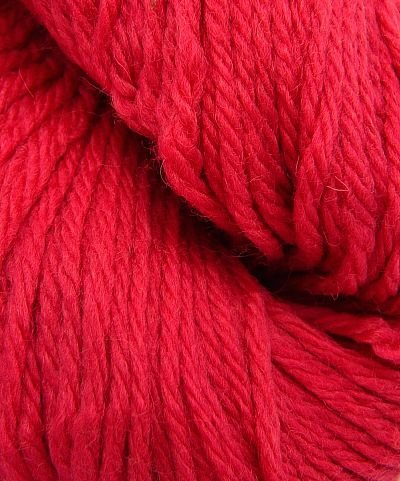 Cascade 220 Yarn #7801 Rouge Red (Yarn Rouge)