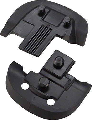 Shimano Tiagra 4600 Right Hand Adjustment Block Adjusting Block