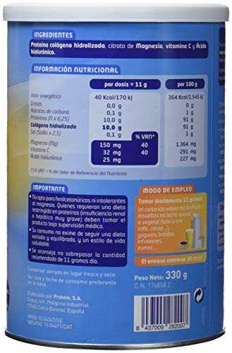 Colnatur-Complex-Protena-colgeno-sabor-neutro-330G