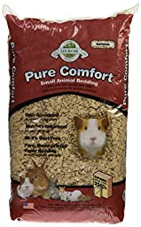 Oxbow Pure Comfort Bedding - Natural - 27 L
