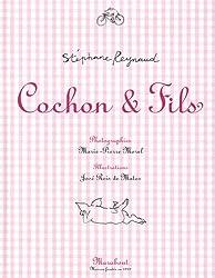 Cochon & Fils