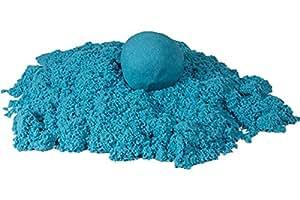 Wonder Sand Amazing Shapable Sand w/ Molds 2 Pk Colors Vary
