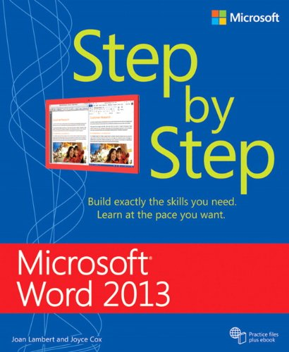 microsoft-word-2013-step-by-step