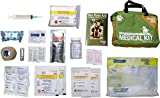 Adventure Medical Kits Adventure Dog Series Trail Dog First Aid Kit