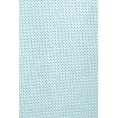 Extra-Gard Dental Towel, TTTP, 13'' x 19'', Blue 500 pk