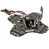 DJI Phantom 3 Advanced ADV Drone - New ESC Center