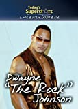 Dwayne the Rock Johnson, Jacqueline Laks Gorman, 0836882008
