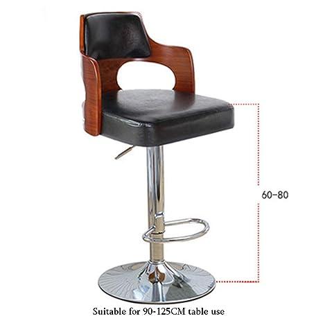 Amazon Com Noble Store Bar Stools Bar Chair Kitchen Bar