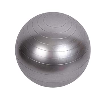 Pilates Ball Yoga Ejercicio Ball Core Fitness Bender, Yoga ...