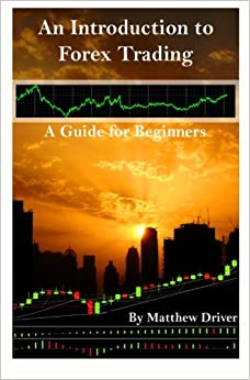 Good forex trading software 4 knitting
