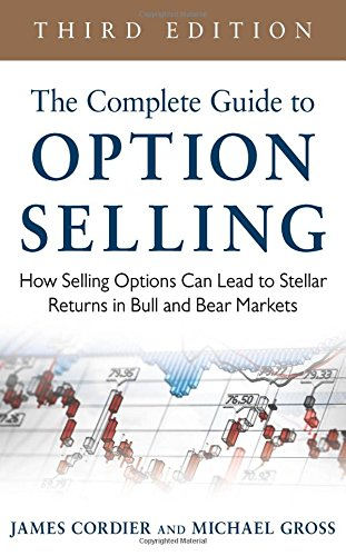 The Complete Guide to Option Selling: How Selling …