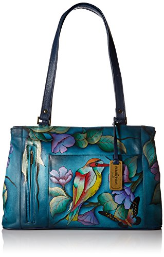 anuschka-large-double-entry-shopper-htw-hawaiian-twilight-one-size
