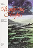 Wuthering Heights (Acting Edition)