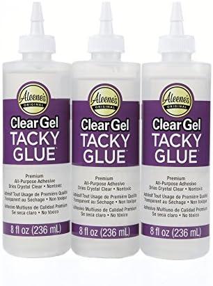 Aleenes 37226 Bulk Buy Clear product image