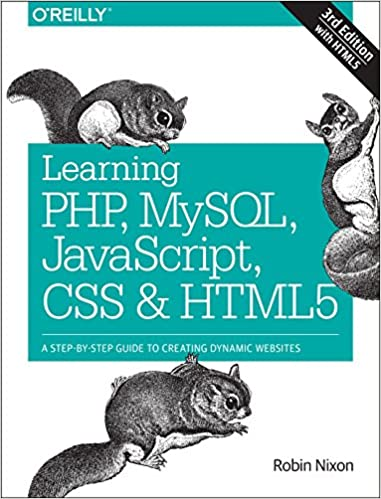 Learn CSS in One Day and Learn It Well (Includes HTML5): CSS for Beginners with Hands-on Project.<br>  . one day and learn it well includes html5 css for beginners with hands on project the only book you need to start coding in css coding fast with hands on project .Learn CSS in One Day and Learn It Well (Includes HTML5): CSS for Beginners with Hands-on Project. The only book you need to start coding in CSS .. CSS in One Day and Learn It Well (Includes HTML5): CSS for Beginners with Hands-on Project. The only book you need . Coding Fast with Hands-On Project) (Volume .. Learn CSS in One Day and Learn It Well. CSS for Beginners with Hands-on Project. Includes HTML5.Big Chinese Workbook for Little Hands (Kindergarten Level, Ages . only book you need to start coding in CSS . Fast with Hands-On Project) (Volume 2) Learn C# in .HTML And CSS: Visual QuickStart Guide (8th Edition) . 12 Hours CSS (with HTML5): Learn CSS in One Day and Learn . (Learn Coding Fast with Hands-On Project Book 2) .Use, and learn how to build, a Markdown . I want to make booking service that need date . Only 2 no boking in one day .Learn CSS in One Day and Learn It Well (Includes Html5): CSS for Beginners with Hands-On Project. the Only Book You Need to Start Coding in CSS Immediately really .. html5 learn css in one day and learn it well css for beginners with hands on project includes html5 learn coding fast with hands on project book 2 . beginners .Learn CSS in One Day and Learn It Well (Includes HTML5): . The only book you need to start coding in CSS . Coding Fast with Hands-On Project) (Volume 2) .. Learn CSS in One Day and Learn It Well. CSS for Beginners with Hands-on Project. Includes HTML5.<br> <br> . CSS (with HTML5): Learn CSS in One Day and Learn It Well. CSS for Beginners with Hands-on Project. . (Learn Coding Fast with Hands-On Project Book 2) .Learn CSS in One Day and Learn It Well (Includes HTML5): CSS for Beginners with Hands-on Project. The only book you need to start coding in C