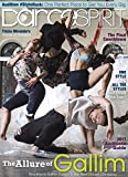 Magazines : Dance Spirit